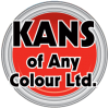 KANS of Any Colour